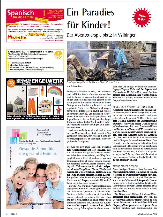 Artikel Luftballon S.6